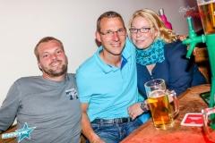 safari_by_nordischpic_hamburg_grossefreiheit_11.08.18-28-von-39
