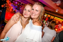 safari_by_nordischpic_hamburg_grossefreiheit_11.08.18-29-von-39