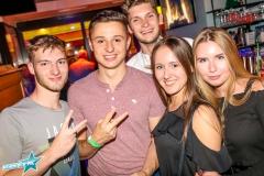 safari_by_nordischpic_hamburg_grossefreiheit_11.08.18-3-von-39