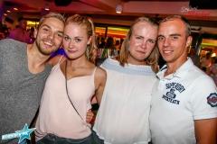 safari_by_nordischpic_hamburg_grossefreiheit_11.08.18-30-von-39