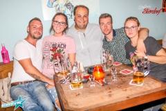 safari_by_nordischpic_hamburg_grossefreiheit_11.08.18-7-von-39