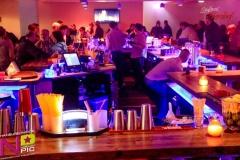 Die Party am 11.09.2015 im Safari-Bierdorf