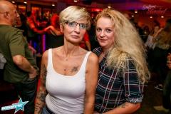 safari_by_nordischpic_hamburg_grossefreiheit_12.01.19 (7 von 37)