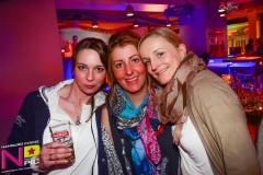 Safari_Bierdorf_Nordisch_Pic_12022016-10
