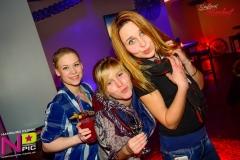 Safari_Bierdorf_Nordisch_Pic_12022016-14