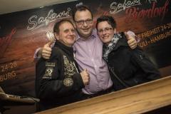 Safari Bierdorf Geburtstag 12.03.2018-05