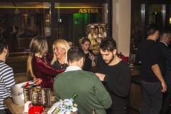 Safari Bierdorf Geburtstag 12.03.2018-09