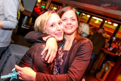 safari_by_nordischpic_hamburg_grossefreiheit_12.04.19-10-von-41