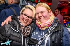 safari_by_nordischpic_hamburg_grossefreiheit_12.04.19-18-von-41