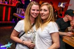 safari_by_nordischpic_hamburg_grossefreiheit_12.04.19-4-von-41