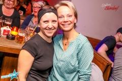 safari_by_nordischpic_hamburg_grossefreiheit_12.04.19-7-von-41