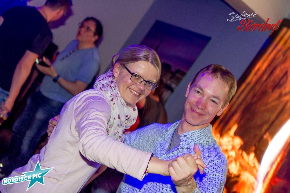2017_05_12_NordischPic (6 von 90)