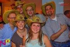 Die Party am 12.09.2015 im Safari-BierdorfDie Party am 12.09.2015 im Safari-Bierdorf