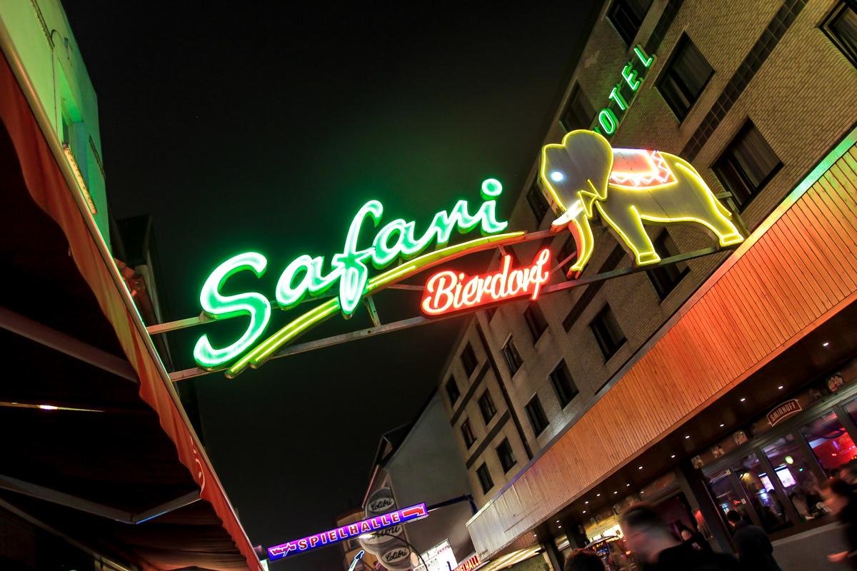 Safari Bierdorf 2016.11.13 Nordisch Pic-25