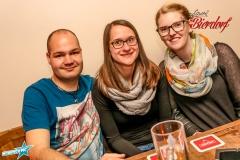 safari_by_nordisch_pic_hamburg (10 von 44)
