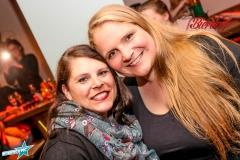 safari_by_nordisch_pic_hamburg (14 von 44)