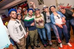 safari_by_nordisch_pic_hamburg (19 von 44)