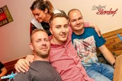 safari_by_nordisch_pic_hamburg (29 von 44)