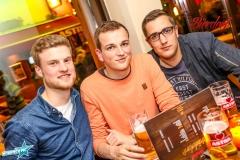 safari_by_nordisch_pic_hamburg (32 von 44)