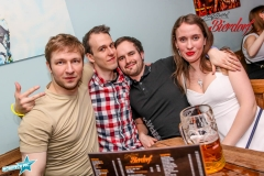 safari_by_nordisch_pic_hamburg (34 von 44)