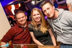 safari_by_nordisch_pic_hamburg (36 von 44)