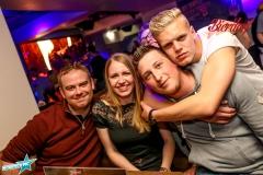 safari_by_nordisch_pic_hamburg (37 von 44)