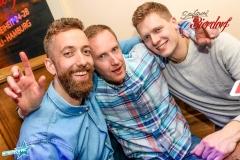 safari_by_nordisch_pic_hamburg (40 von 44)