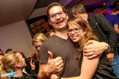 safari_by_nordisch_pic_hamburg (44 von 44)