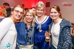 safari_by_nordischpic_hamburg_grossefreiheit_13.04.19-15-von-47