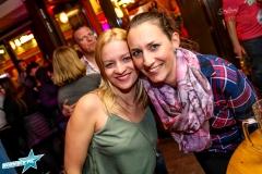 safari_by_nordischpic_hamburg_grossefreiheit_13.04.19-18-von-47