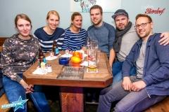 safari_by_nordischpic_hamburg_grossefreiheit_13.04.19-8-von-47