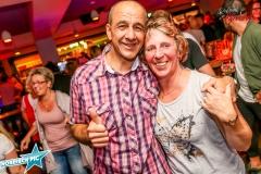 13. Juli 2018-Safari_Bierdorf_Hamburg_by_NordischPic-9731