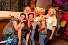13. Juli 2018-Safari_Bierdorf_Hamburg_by_NordischPic-9734