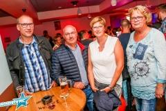 13. Juli 2018-Safari_Bierdorf_Hamburg_by_NordischPic-9753