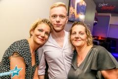 14. Juli 2018-Safari_Bierdorf_Hamburg_by_NordischPic-9822