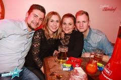 Safari Bierdorf_Nordisch Pic_14.01.2017 (14 von 49)