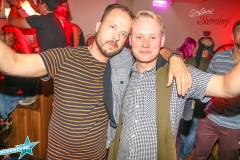 safari_by_nordischpic_hamburg_grossefreiheit_14.07.18 (12 von 38)