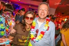 safari_by_nordischpic_hamburg_grossefreiheit_14.07.18 (13 von 38)