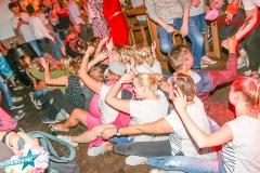 safari_by_nordischpic_hamburg_grossefreiheit_14.07.18 (14 von 38)