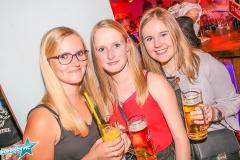 safari_by_nordischpic_hamburg_grossefreiheit_14.07.18 (19 von 38)