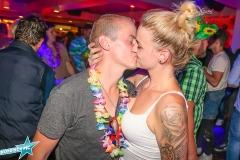 safari_by_nordischpic_hamburg_grossefreiheit_14.07.18 (25 von 38)