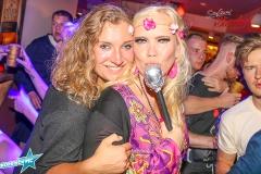 safari_by_nordischpic_hamburg_grossefreiheit_14.07.18 (29 von 38)