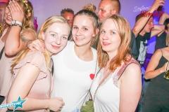 safari_by_nordischpic_hamburg_grossefreiheit_14.07.18 (35 von 38)
