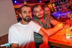 safari_by_nordischpic_hamburg_grossefreiheit_14.09.18 (1 von 37)