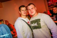safari_by_nordischpic_hamburg_grossefreiheit_14.09.18 (10 von 37)