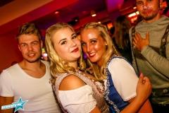 safari_by_nordischpic_hamburg_grossefreiheit_14.09.18 (12 von 37)