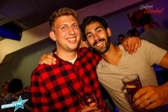 safari_by_nordischpic_hamburg_grossefreiheit_14.09.18 (13 von 37)