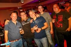 safari_by_nordischpic_hamburg_grossefreiheit_14.09.18 (17 von 37)