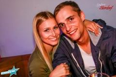 safari_by_nordischpic_hamburg_grossefreiheit_14.09.18 (2 von 37)