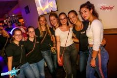 safari_by_nordischpic_hamburg_grossefreiheit_14.09.18 (20 von 37)